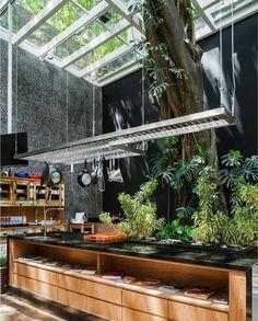 #дизайн #интерьера #идеи #бесплатно #квартир #киев #кухни #фото #кухня #ландшафтный#новинки #современный