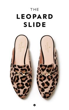 the must-haves from kate spade new york: wardrobe staples that are anything but ordinary.