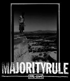 Majority Rule Majority Rule, New Pins, Movies, Movie Posters, Film Poster, Films, Popcorn Posters, Film Posters, Movie Quotes