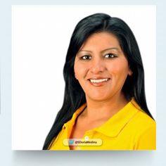 """¡Noticias!    """"Oposición apuesta por mujeres candidatas a la Vicepresidencia de Bolivia""""    Ingresa al siguiente enlace para leer esta noticia: http://eju.tv/2013/06/oposicin-apuesta-por-mujeres-candidatas-a-la-vicepresidencia-de-bolivia/"""