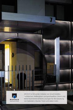starke architektur steht in waldaschaff nahe aschaffenburg. Black Bedroom Furniture Sets. Home Design Ideas
