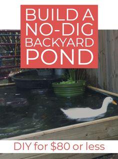 8 Prepared Tips AND Tricks: House Garden Ideas Driveways zen backyard garden design.Backyard Garden On A Budget Patio Makeover backyard garden vegetable thoughts.
