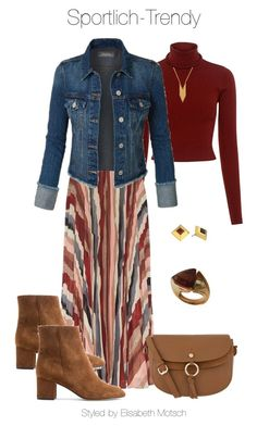 Designer Clothes, Shoes & Bags for Women Trina Turk, Lord & Taylor, Fall Winter Outfits, Alice Olivia, J Crew, Shoe Bag, Polyvore, Stuff To Buy, Shopping