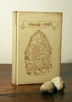 Magical Notebooks with Hogwarts textbook covers...click through for Potions, Herbology & more.