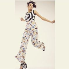 New season stock in now!!! Check it out @www.trendyclothings.co.uk #fashion #style #summer