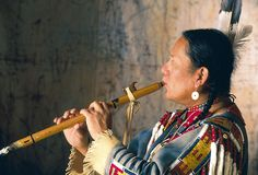 Meditation Relax Music Channel presents Native American Flute Music. Spiritual Music for Astral Projection. Healing Music for Spa, Meditation, Stress relief,. Native American Music, Native American History, American Indians, Native Flute, Earth Spirit, Native Indian, Indian Tribes, Meditation Music, Relaxing Music