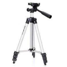amazones gadgets Z, WT3110A 40 Inch Aluminum Tripod Stand For Camera DSLR Camcorder: Bid: 16,28€ Buynow Price 16,28€ Remaining 05 dias 04…