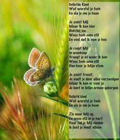 65 Jaar Getrouwd Gedicht