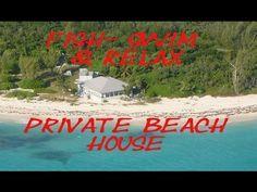 http://bitabayhouse.com/ -  Find Best Abaco Beach|Best Travel Bahamas Island  Abacos - http://www.nopasc.org/httpbitabayhouse-com-find-best-abaco-beachbest-travel-bahamas-island-abacos/