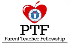 PTF meeting tomorrow night in the #IES Library at 6pm - we hope to see you there! https://immanuelschools.com/activities/