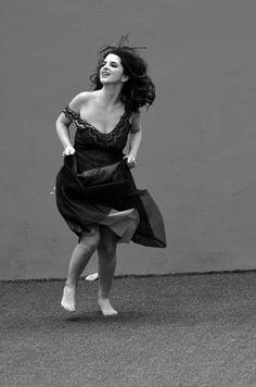 ♥ Cantora Paulah Gauss comemora 15 anos de Carreira  http://paulabarrozo.blogspot.com.br/2015/05/cantora-paulah-gauss-comemora-15-anos.html