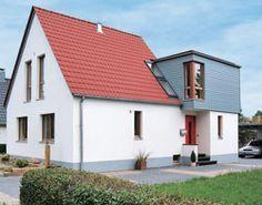 dachgaube ohne giebel umbau pinterest gaube dachausbau und dachgauben. Black Bedroom Furniture Sets. Home Design Ideas