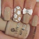 Nikki H. @nailsbynikkih Hello lovely foll...Instagram photo | Websta (Webstagram)