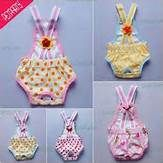free dog diaper sewing pattern - Yahoo Image Search Results
