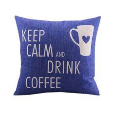LOVE! .... COFFEEEeeeeeee!!!!