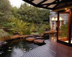 Subtropical Garden & Pool Services