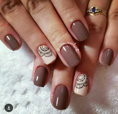 Toe Nail Designs, Nails Design, Nail Patterns, Disney Nails, Super Nails, Fabulous Nails, Stylish Nails, Nail Stamping, Blue Nails