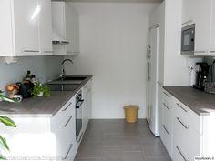 kvik keittiö,pukkila,keittiö,keittiö sisustus,keittiöremontti
