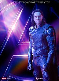 I fucking love Loki Thor, Loki Avengers, Marvel Avengers, Marvel Characters, Marvel Movies, Marvel Wall Art, Deadpool, Avengers Poster, Avengers Pictures