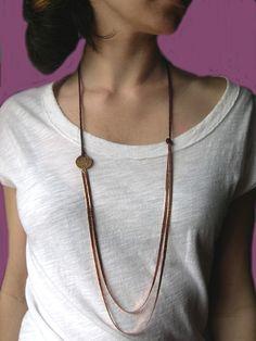 friendship-necklace-2.jpg 430×573 píxeles