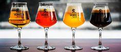 ΕΛΛΗΝΙΚΑ ΠΡΟΙΟΝΤΑ: πάμε για μπύρα… VOREIA!
