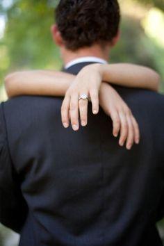 Land-Hochzeits-Haar  Wedding Photography ~ Smp Loves #1490578 - Weddbook