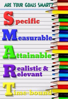 Help your students set specific and measurable goals to help provide focus and motivation in the new year. Free printable materials to set smart goals with your students- lesson plan included! Reading Motivation, Reading Goals, Student Reading, Reading Skills, Teaching Reading, Teaching Tools, Smart Goals Examples, Growth Mindset Lessons, Measurable Goals