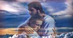 Pasos para obtener el perdón: 1) Reconocimiento de la condición de pecador (1 Juan 1:8; Salmo 51:2,3). 2) Arrepentimiento sincero (Hecho...