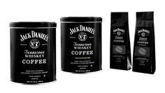 (Photo: Jack Daniels/World of Coffee)