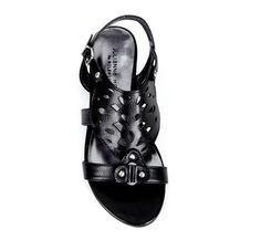 Sole Society New Arrivals - Gladiator sandals - London