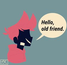 Hello, old friend. South Park, Tord Larsson, Eddsworld Tord, Eddsworld Memes, Eddsworld Comics, Red Army, Cartoon Movies, Old Friends, Amazing Art