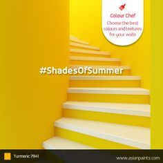 56 best asian paints shades of summer images colors interiors home rh pinterest com