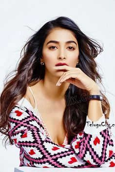 Pooja hegde cute and hot bollywood Indian actress model unseen latest very beautiful and sexy images of her body curve navel armpit juicy li. South Indian Actress, Beautiful Indian Actress, Beautiful Actresses, South Actress, Hot Actresses, Indian Actresses, Glamour World, Indian Models, Photo Wallpaper
