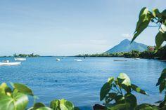 Mauritius - Exotic destination - vacation destination - RIU Hotel - Morne Brabant