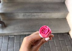 🏆Legjobb vajkrém 🏆   Lili Anna receptje - Cookpad receptek Nigella, Heart Ring, Bakery, Anna, Food And Drink, Lily, Flowers, Plants, How To Make
