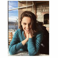 Yağmur Tanrısevsin⚘ Turkish Beauty, Gentleman, Idol, Celebrities, Cute, Instagram, Anime, Celebs, Gentleman Style