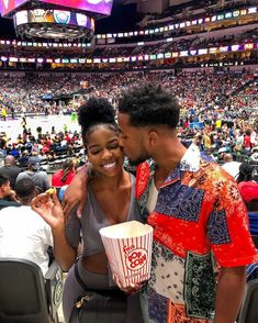 Relationship Pictures, Couple Goals Relationships, Relationship Goals Pictures, Couple Relationship, Black Love Couples, Cute Couples Goals, Cute Date Ideas, Cute Couple Pictures, Beautiful Couple