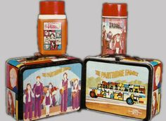 The Partridge Family.   http://www.oocities.org/area51/hollow/4131/partr.gif
