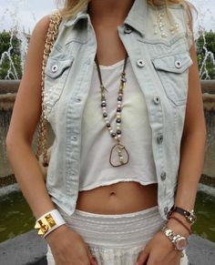 Passeig de Gràcia  Necklace: Moon C Paris Bracelet: Hermes Collier de Chien Watch: Rolex Street)#Lovebyn #Fashion #Style #Stylish #Glam #AguaBendita #Ootd #Wiwt #Iconic #Hot #Swag #Outfit #Vintage #Model #Fashionista #Diva #Beautiful #Girl #Woman #Pretty #Beauty #Fbloggers #Fblogger #Cool #Look #Swimwear
