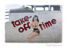 What would be your custom ship skin? Man Cave Furniture, Aircraft Painting, Airplane Art, History Photos, Nose Art, Aviation Art, Pin Up Art, Art Google, Pin Up Girls