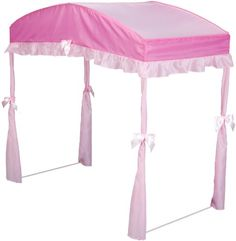 $49.88 Dora the Explorer Table and Chair Set. TT89259DO_999 Features -Set of table and two chairs.-Perfect place for art projects meal time snacu2026  sc 1 st  Pinterest & $49.88 Dora the Explorer Table and Chair Set. TT89259DO_999 ...