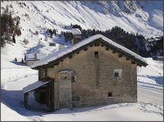 WWW Maloja (3) - Bild & Foto von masu65 aus Kt. Graubünden - Fotografie (29959844) | fotocommunity
