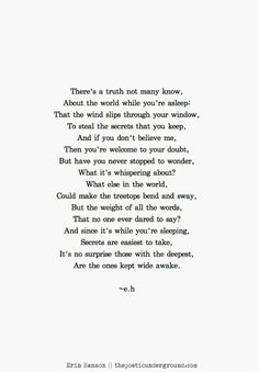 Clever quotes, sad quotes, poetry quotes, quotes to live Eh Poems, Poem Quotes, True Quotes, Words Quotes, Qoutes, Life Poems, Sayings, Best Short Quotes, Short Poems