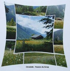 looks like a pillow