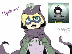Mysterion by Taihaku South Park Funny, South Park Memes, South Park Anime, South Park Fanart, Anime Chibi, Me Anime, Kawaii Anime, South Park Characters, Creek South Park