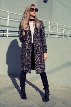 Outfit Goals: The Effortlessly Chic Cool Girl 90s Fashion, Fashion Outfits, Fall Fashion, Hip Hop Outfits, Printed Blazer, Pinterest Fashion, Street Chic, Street Style, Outfit Goals