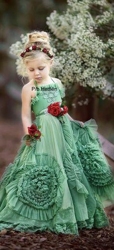 Little Girl Dresses, Girls Dresses, Flower Girl Dresses, Dollcake Dresses, Baby Dress, Dress Up, Dress Rental, Little Princess, Frocks