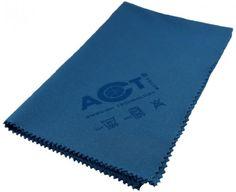 ACT® GLAS- u. KRISTALLTUCH 40x50 cm