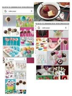"""gu me soots better than cupcakes n more trendings cuz gu lumkarn narng tuang boon koon gu!!!!!😅te nee yah mah copy gu!!!!!!!!!!!!!!"" by chenjiaeeglu on Polyvore featuring art"