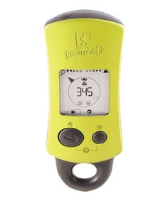 Take a look at this Geomate Jr. GPS Unit by Geomate on #zulily today!